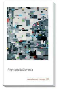 Flightbook Slowenien