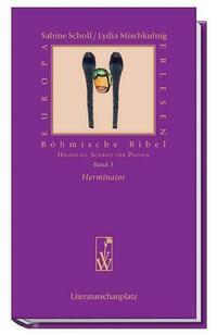 Böhmische Bibel / Herminator