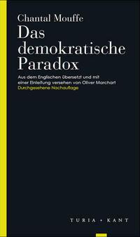 Das demokratische Paradox
