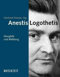 Anestis Logothetis