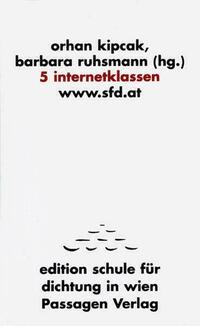 5 internet-klassen