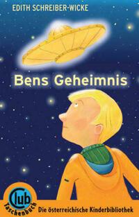 Bens Geheimnis