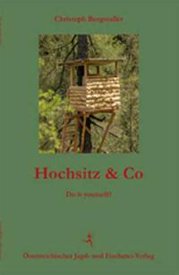 Hochsitz & Co