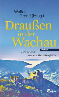 Draußen in der Wachau