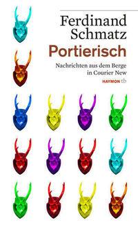 Portierisch