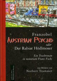 Austrian Psycho