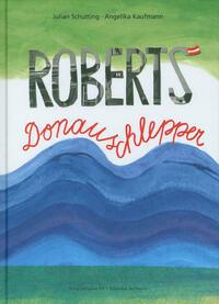 Roberts Donauschlepper