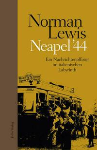 Neapel '44