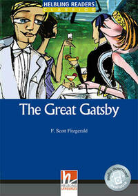 The Great Gatsby, Class Set