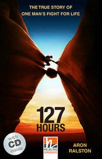 127 Hours, mit 2 Audio-CDs