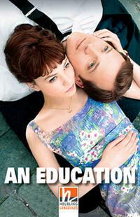 An Education, Class Set