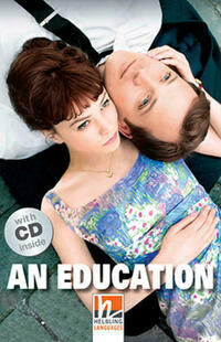 An Education, mit 2 Audio-CDs