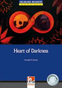 Heart of Darkness, Class Set