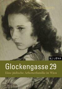 Glockengasse 29