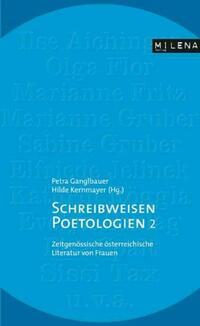 Schreibweisen & Poetologien 2