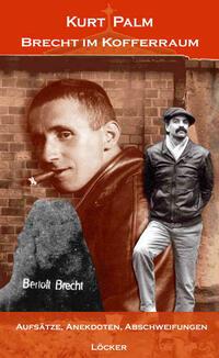 Brecht im Kofferraum