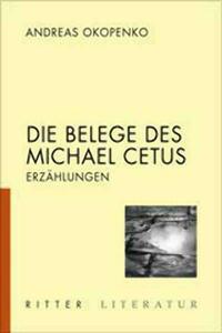 Die Belege des Michael Cetus