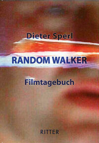 Random Walker