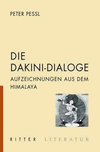 Die Dakini-Dialoge