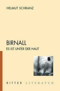 Birnall