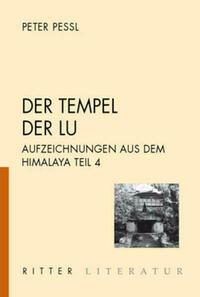 Der Tempel der LU.