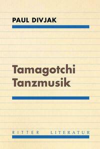 Tamagotchi Tanzmusik