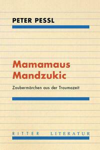 Mamamaus Mandzukic
