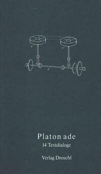 Platon ade