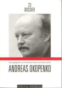 Andreas Okopenko