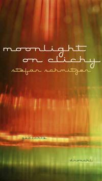moonlight on clichy