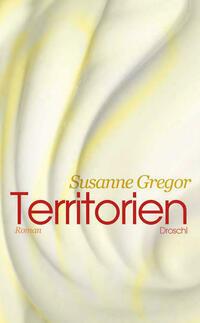 Territorien