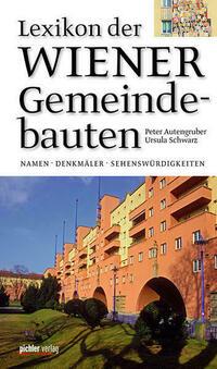 Lexikon der Wiener Gemeindebauten