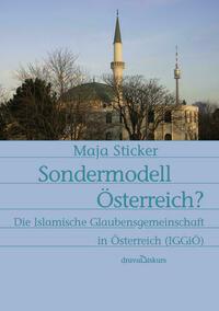 Sondermodell Österreich?