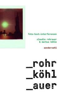 _rohr_köhl_auer