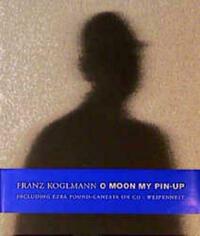 O Moon My Pin-Up