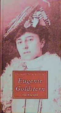 Eugenie Goldstern