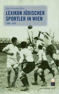 Lexikon jüdischer Sportler in Wien