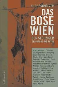 Das Böse Wien der Sechziger