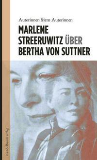 Über Bertha von Suttner