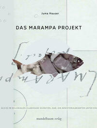 Das Marampa Projekt