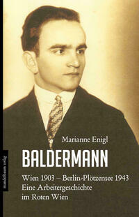Baldermann