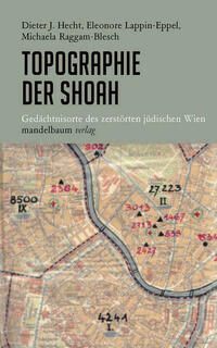 Topographie der Shoah