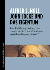 John Locke und das Eigentum