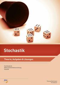 Stochastik