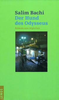 Der Hund des Odysseus