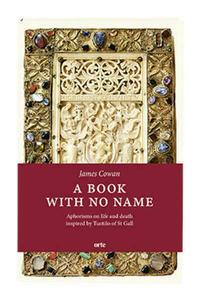 A Book with no name