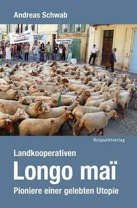 Landkooperativen Longo maï