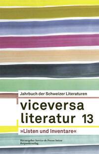 Viceversa 13