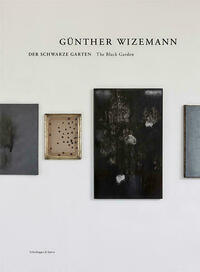 Günther Wizemann