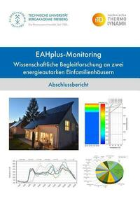 EAHplus-Monitoring
